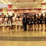 company modeling agency