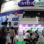 intracare booth