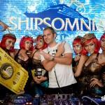 Shipsomniatour-RoadtoShipsomnia-Tomorrowland
