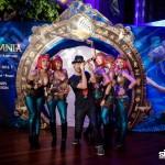StantonWarriors-Shipsomniatour-artsfestival
