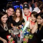 lifestyleBangkok-LifestyleParty-specialoccasions