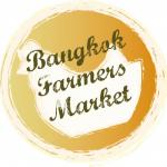 Bangkok-Farmers-Market-Panya-spa