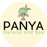 Best-spa-products-Thailand