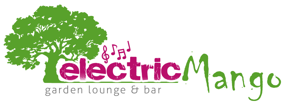 ElectricMango-HuaHin-Bangkok-Entertainment