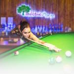 HuaHin-Bangkok-event