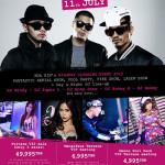 THAITANIUM-Bangkok-Event