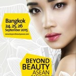 Beyond-Beauty-Thailand