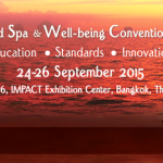 Thailand-Spa-WellbeingConvention