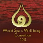 WorldSpaandWellbeingConvention