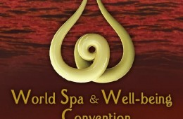 World Spa & Well-being